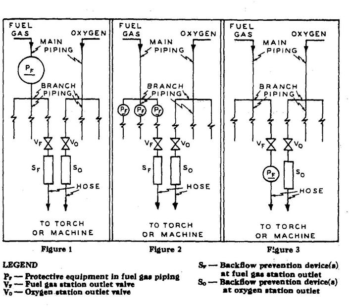 3 Prong Plug Wiring Diagram Symbol 3 Free Engine Image