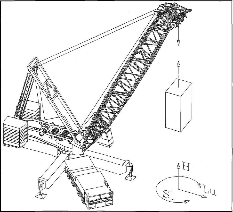 Cranes Mobile Bsi Microphone Wiring Diagram