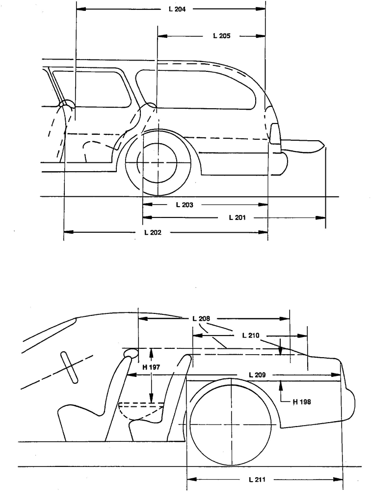 wiring diagram for 1975 datsun 280z  diagrams  wiring